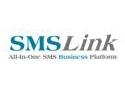 SMSLink.ro a trimis peste 100.000 SMS-uri trimise in primele 4 luni