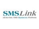 2-Way Messaging – reduceti costurile campaniilor de SMS marketing online