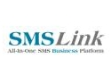 campanie sms. Managed SMS Marketing 24/7/365 si plata prin card fac din SMSLink.ro™ singurul serviciu SMS disponibil instant in orice moment