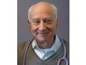 O zi de Conferință cu părintele cercetării în domeniul alăptării: Dr. Jack NEWMAN  aplicant portal