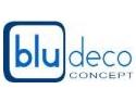 Bludeco Concept a lansat noua colecţie de fântâni de interior
