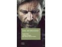 A apărut Lupta mea, Cartea a cincea. de Karl Ove Knausgård arta dramatica