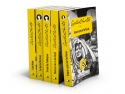 125 ani. Noi volume in colectia Agatha Christie, editura Litera