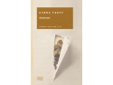 Sticletele, de Donna Tartt