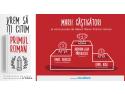 Marii câștigători concurs debut literar Primul roman