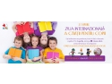 De ziua Internațională a Cărții pentru Copii, Litera Mică lansează campania