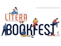 editura paladin. Imagine Litera la Bookfest 2018