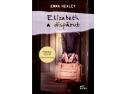 smart books. Editura Litera continuă colecția Buzz Books cu un roman de suspans și psihologic excepțional: Elizabeth a dispărut, de Emma Healey