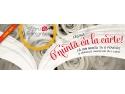 sezon. Editura Litera declară deschis al doilea sezon Nuntă ca la carte!