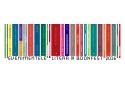editura. Editura Litera la Bookfest 2016