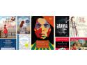 Editura Eikon. Editura Litera la Gaudeamus 2016
