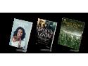 Gaudeamus. noutati Litera la Gaudeamus 2018