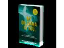 Cristina Miculete. Fenomenul literar al momentului, creat online și devenit Bestseller Internațional, acum la Editura Litera!