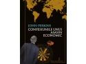 anul cărții. Confesiunile unui asasin economic