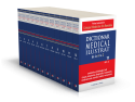 Colegiul. Dictionar medical ilustrat