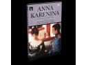 Adevarul. DVD Anna Karenina