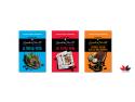 litera m. O nouă serie de autor Agatha Christie  la Editura Litera!