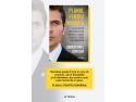 Planul pentru România, volumul semnat de Sebastian I. Burduja, o carte actuală despre România, acum pe litera.ro produse bio