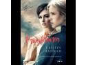 Privighetoarea, de Kristin Hannah:  Cea mai bună carte de ficțiune istorică,  acum în colecția Blue MOON!