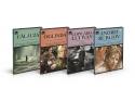DVD-uri Mosfilm Andrei Tarkovski
