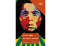 Bob Proctor. Premiul Man Booker 2015  - disponibil acum în colecția de ficțiune a Editurii Litera -