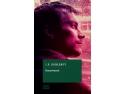 """""""Roșcovanul"""", de J.P. Donleavy,  în premieră în România, la Editura Litera"""