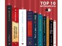 TOP 10 LITERA