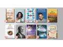 Top 10 cele mai citite carti Litera - carti tiparite