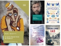 Top 5 preferințe cititori Litera și Litera Mică la Bookfest 2017 oxford