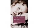 Un nou volum de mărturii semnat Svetlana Aleksievici, laureata Premiului Nobel pentru Literatură 2015