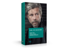 Hi  Karl Marx is alive. Ziua Literaturii Norvegiene: Editura Litera lansează volumul patru din celebra serie Lupta mea, de Karl Ove Knausgård, în premieră în format eBook