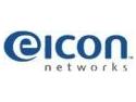 divizia a. Eicon Networks cumpara divizia Intel de semnalizare si procesare media