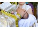 marturii de botez