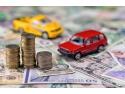 Finantare rapida si usoara prin amanet auto terasa