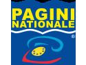 O nouă ediție PAGINI NAȚIONALE arsenal londra