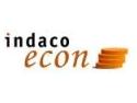 Indaco Systems a lansat un soft pentru facturare - Indaco ECON