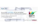 Indaco Systems lansează aplicaţia Lege5 Mobile în cadrul Internet & Mobile World 2013
