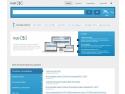 documentare. Indaco Systems lansează varianta comercială a noului serviciu de documentare legislativă, Lege5 Online