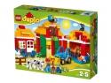 S-a lansat blogul Toys Plaza, locul in care afli primul despre educatia prin joc a copilului