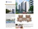 Anca Florea. Floreasca Residence-Un proiect care iti asigura reusita!