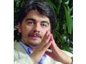 dr oetker. Dr. Teodor Vasile