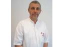 Prof. Dr. Mihai Berteanu