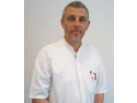 Fanfara PR. Prof. Dr. Mihai Berteanu