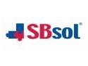 SBsol isi lanseaza astazi website-ul de comunicare corporativa