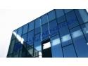 Grupul elvetian Montana inaugureaza fabrica de aluminiu Alu Menziken in Satu Mare mobilier bebe