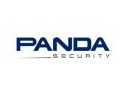 Comunicat de presa de la Panda Security - 'Noua versiune pentru Microsoft Exchange Server compatibila cu Exchange 2010'