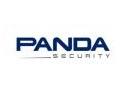 asociatia red panda. Panda Security lanseaza noua suita de produse 2011