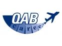 Joburi pentru studenti la QAB