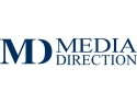 Media Direction gestioneaza serviciile de media  pentru Dr. Oetker