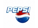 Premii importante la Cannes pentru Pepsi Romania!